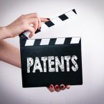 Why You Need a Patent Lawyer?