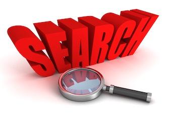 search patent attorney