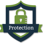 Importance of IP Protection for a Startup