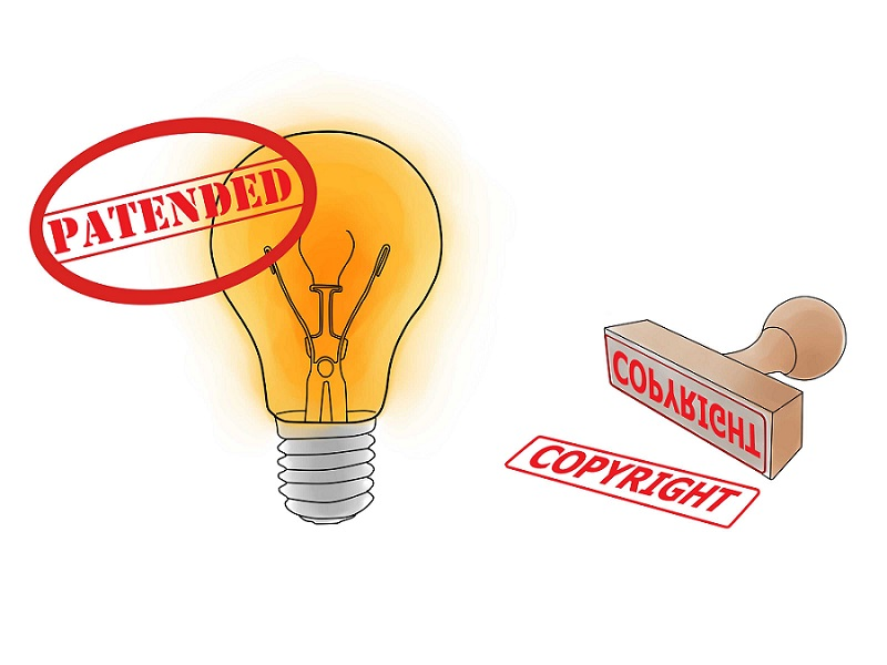 Patent Idea