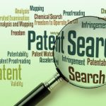 The importance of patent searching to save cost, time