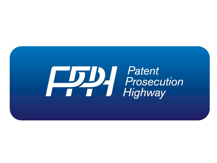 Patent Prosecution Highway