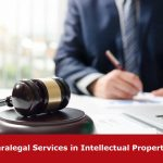 Paralegal Services in Intellectual Property