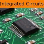 Protection of Integrated Circuits
