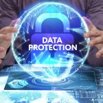 Laws pertaining to Personal Data Protection in India