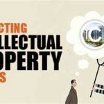 How to protect and acknowledge Intellectual Property Rights