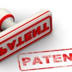 What is a patent and what is its importance