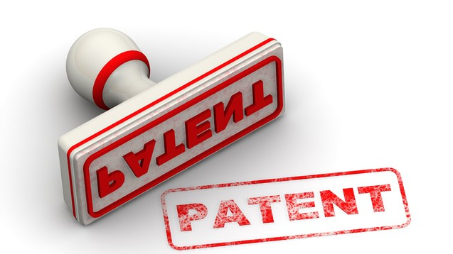 Patent attorney in india,Reasons for patenting,Importance of patent,Patent law